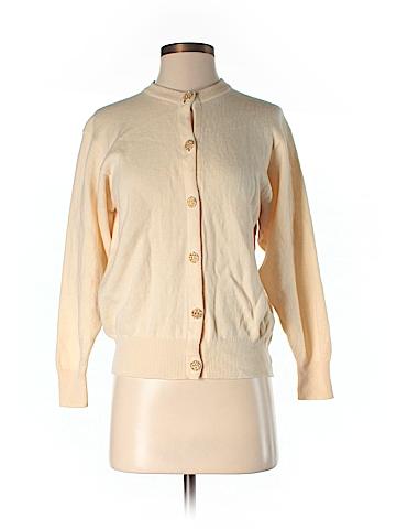 Burberry Wool Cardigan Size 40 (IT)