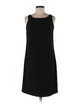 Mary McFadden Casual Dress Size 6