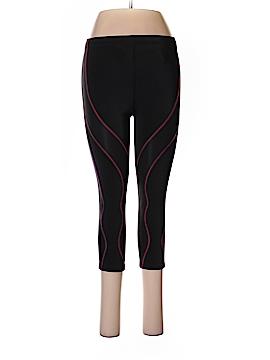 CW-X Active Pants Size L