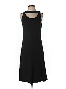Prada Cocktail Dress Size 40 (IT)