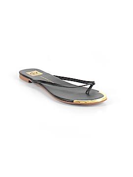 DV by Dolce Vita Sandals Size 9 1/2