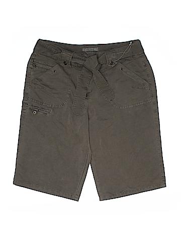 Sandro Shorts Size 10