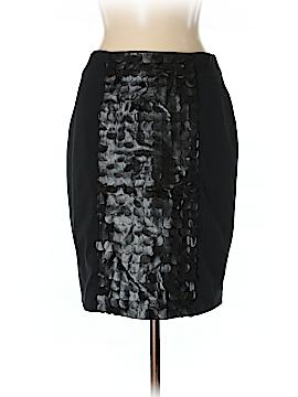 Shape FX Casual Skirt Size 12