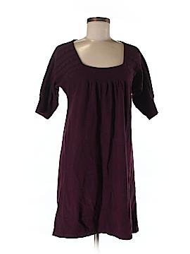Pop Casual Dress Size M