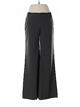 Gap Wool Pants Size 4