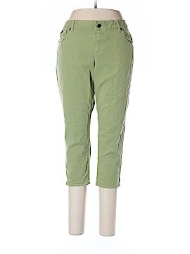 Talbots Jeans Size 18WP (Plus)