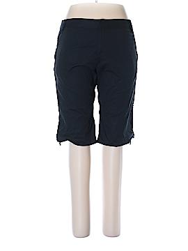 Danskin Khakis Size L