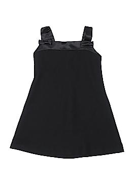 Nicole Miller New York City Dress Size 7