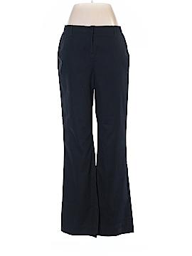 Kenneth Cole REACTION Khakis Size 6