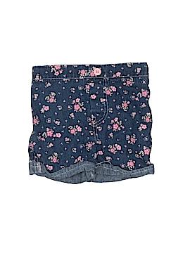 Rugged Bear Shorts Size 24 mo