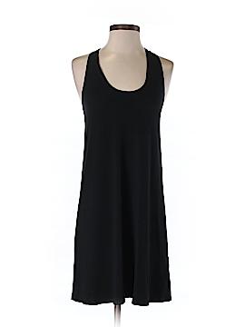 Lauren Vidal Casual Dress Size S