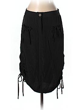 LanVie Casual Skirt Size S