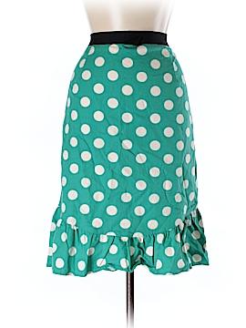 Corey Lynn Calter Casual Skirt Size 12