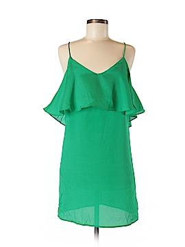 Rachel Kate Casual Dress Size M