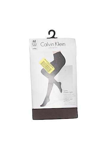 Calvin Klein Tights Size M