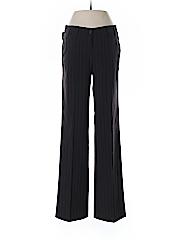 Sandro Women Dress Pants Size Sm (1)