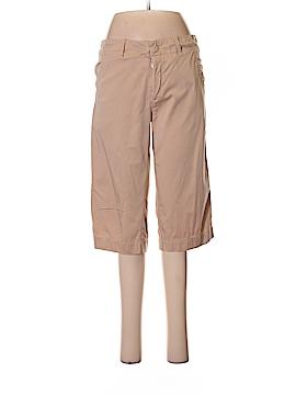 GG Blue Khakis Size 6