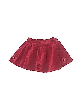 Crazy 8 Skirt Size 3