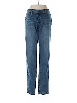 BLEULAB Jeans 30 Waist