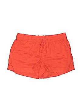 Joe Fresh Shorts Size S
