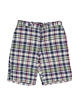 Champs Fleece Pants Size 8
