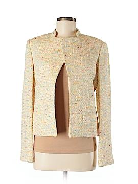 Bernard Zins Jacket Size 8