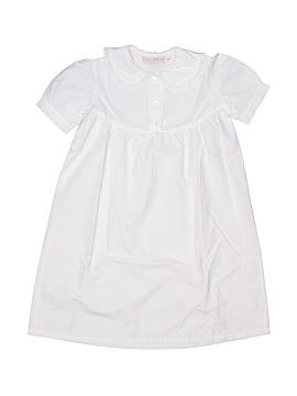 Papo d'Anjo Dress Size 9