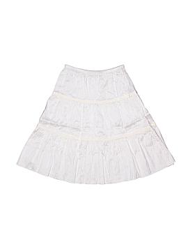Calypso St. Barth Skirt Size 8