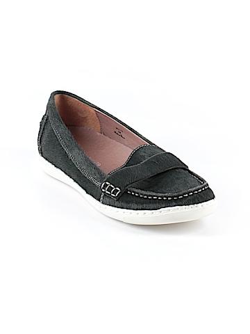 Donald J Pliner Sneakers Size 6