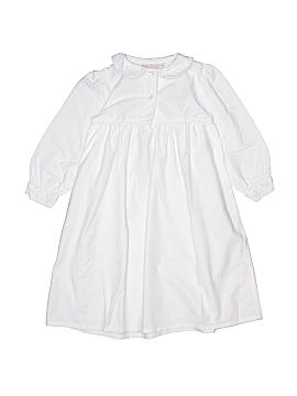 Papo d'Anjo Dress Size 6