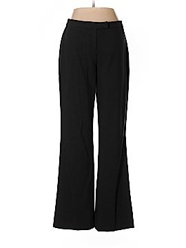 Jones New York Sport Dress Pants Size 4 (Petite)