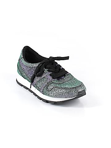 Aldo Sneakers Size 6 1/2