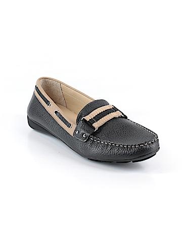 GEOX Flats Size 42 (EU)
