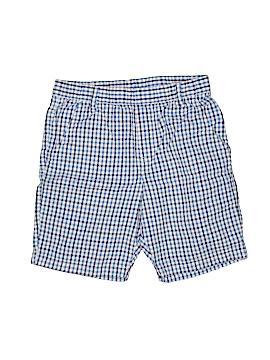 Uniqlo Khaki Shorts Size X-Large (Kids)