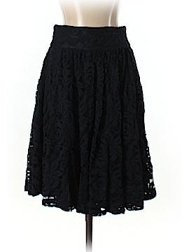Massimo Dutti Casual Skirt Size M