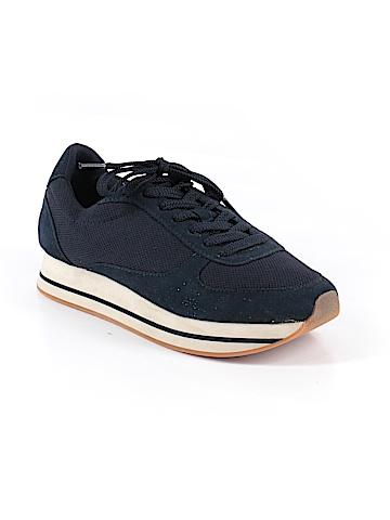 Zara Basic Sneakers Size 36 (EU)