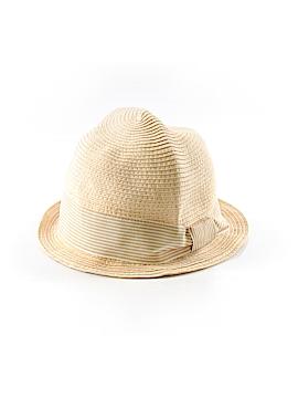 Banana Republic Sun Hat Size S