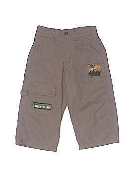 Boyz Wear By Nannette Cargo Pants Size 2T