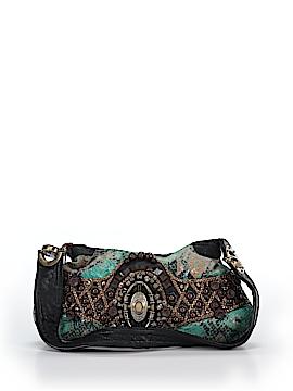 Mary Frances Shoulder Bag One Size