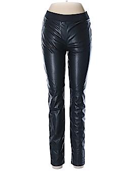 Bagatelle Faux Leather Pants Size 6