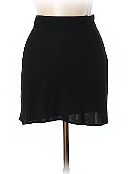 Kookai Casual Skirt Size M