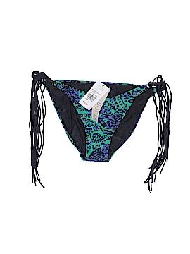 Sofia by Vix Swimsuit Bottoms Size L