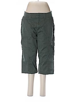 Lee Cargo Pants Size M