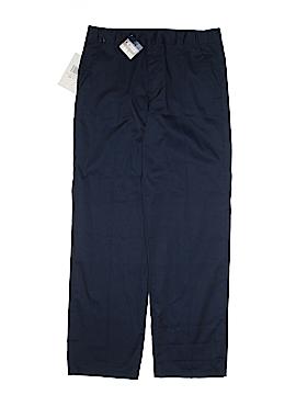 Classic School Uniform Khakis Size 16