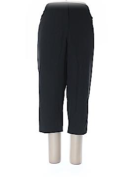 Zac & Rachel Dress Pants Size 22W (Plus)