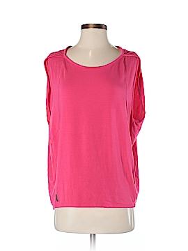 Lole Sleeveless T-Shirt Size XS