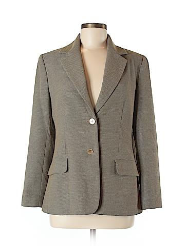 Rena Rowan Blazer Size 8 (Petite)