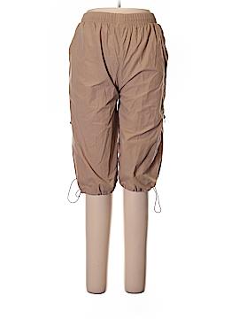 Nike Casual Pants Size XXL