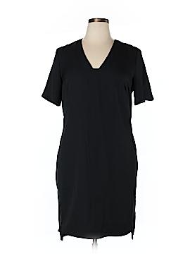 Saks Fifth Avenue Casual Dress Size 16