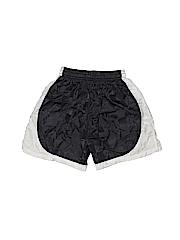 Brine Boys Athletic Shorts Size XXS